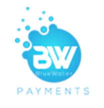 BlueWater Payments