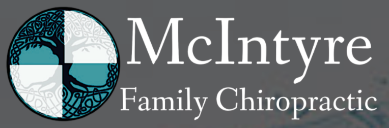 McIntyre Family Chiropractic